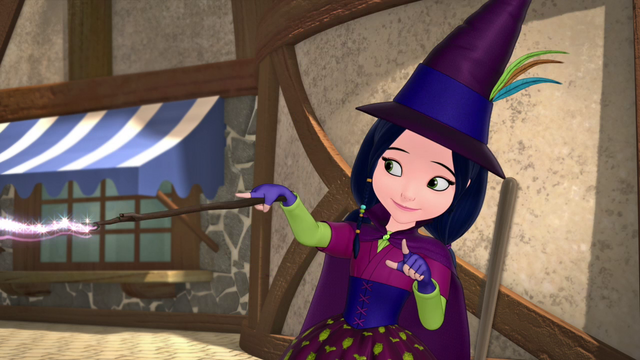 File:Lucinda Unhexes.png