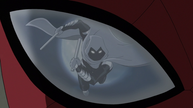 File:Moon Knight 01.png