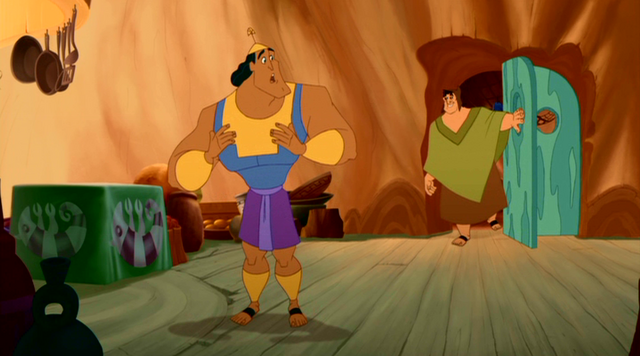 File:Pacha-Kronk's New Groove02.png