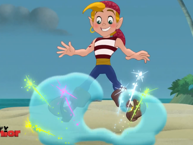 File:Pip-Pirate Genie-in-a-Bottle!07.png