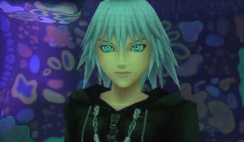 File:Riku's Darkness 01 KH3D.png