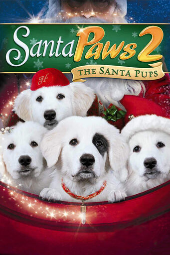 File:Santa paws 2 the santa pups.jpg