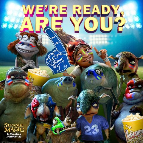 File:Strange Magic We're Ready Are You.jpg
