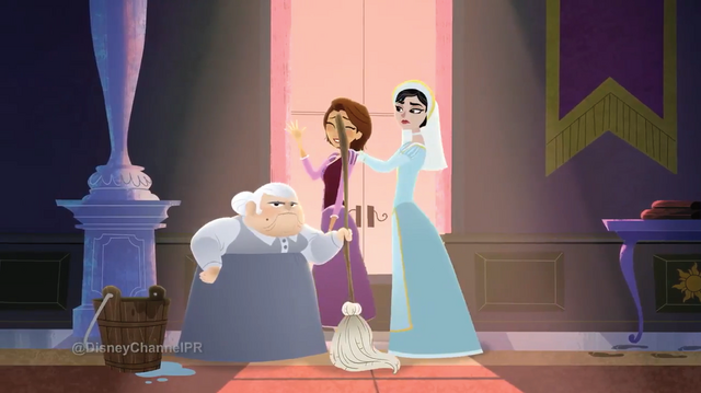 File:Tangled-Before-Ever-After-112.png