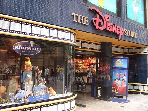 File:The Disney Store.jpg