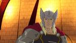 Thor AUR 20