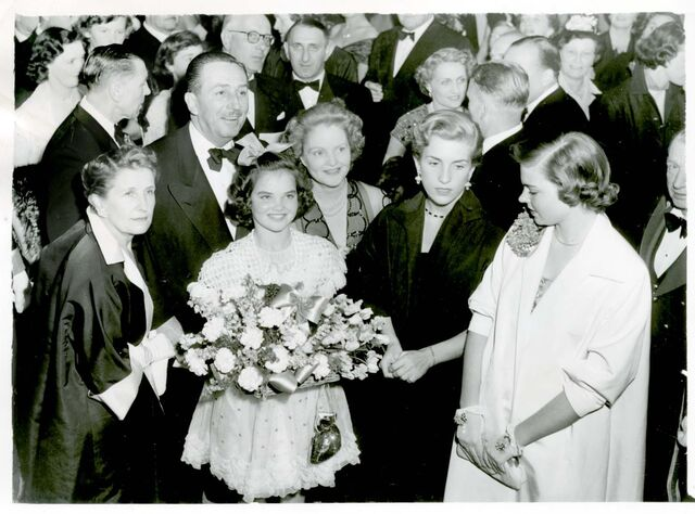 File:Walt and family at premiere blog.jpg