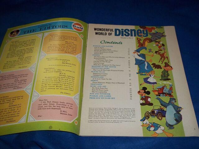 File:Wonderful world of disney 1969 contents.jpg