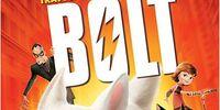 Bolt (video)