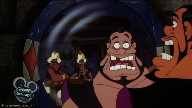 File:Aladdin3-disneyscreencaps.com-6322.jpg