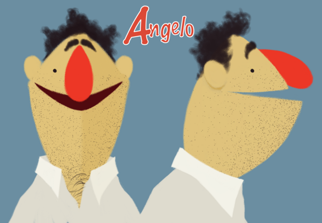 File:Angelo+Whatnot+v3 002.png