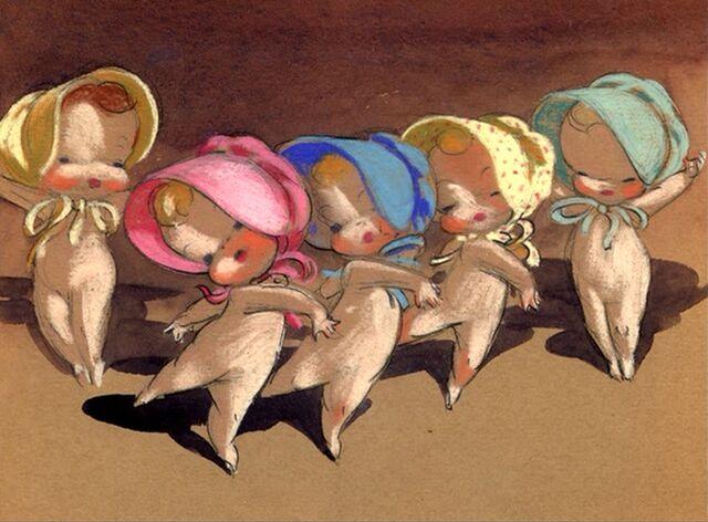 File:BabyBallet(1).jpg