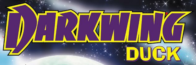 File:DarkwingDuckLogo.png