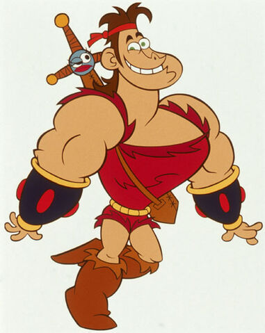 File:Dave-the-Barbarian-ds01.jpg