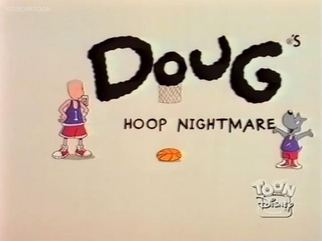 File:Doug's Hoop Nightmare.png