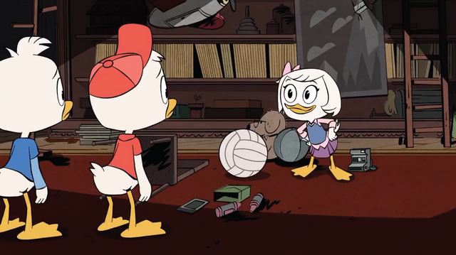 File:DuckTales-2017-12.png