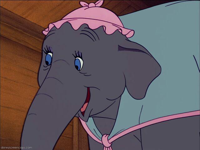 File:Dumbo-disneyscreencaps com-773.jpg
