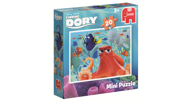File:Finding Dory Puzzle - 1.png