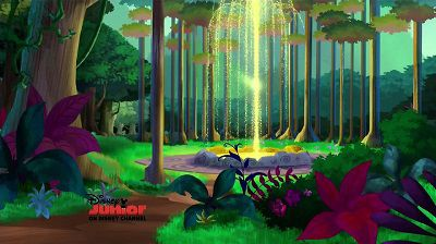 File:Fountain of Forever-Pixie Dust Away!.jpg