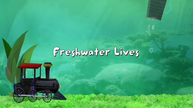 File:Freshwater Lives 001.png