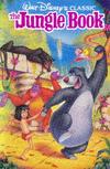 JungleBook1991VHSCover
