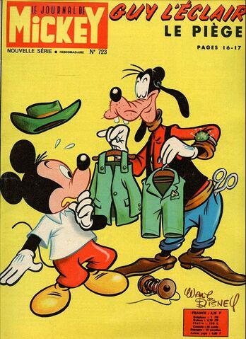 File:Le journal de mickey 723.jpg