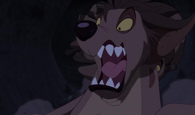 File:Lionking3-disneyscreencaps.com-7758.jpg