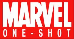 Marvel One-Shots logo