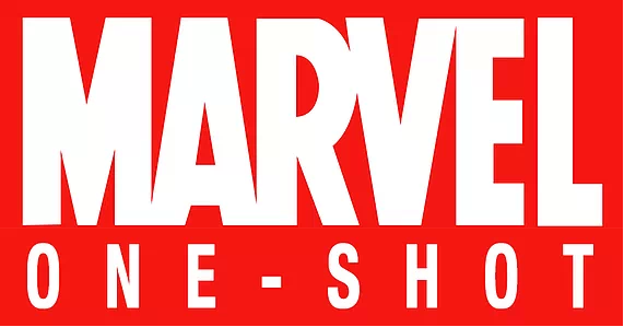 File:Marvel One-Shots logo.png