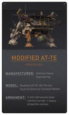File:Modified AT-TE Card.jpg