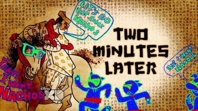 File:Ninjafan - 2 minutes later.jpg