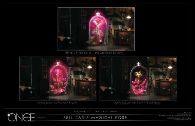 File:ONCE-501-Bell-Jar-Magical-Rose.jpg
