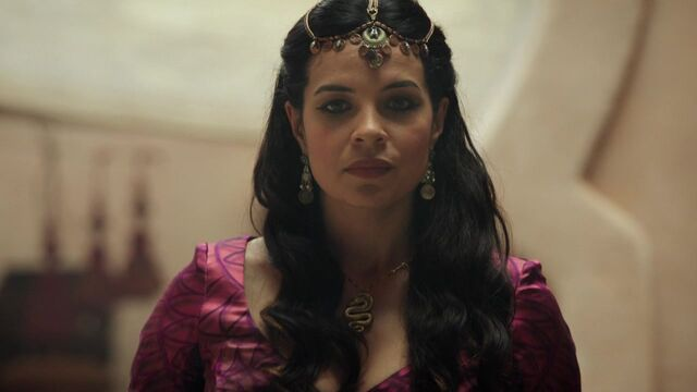 File:Once Upon a Time in Wonderland - 1x04 - The Serpent - Amara.jpg
