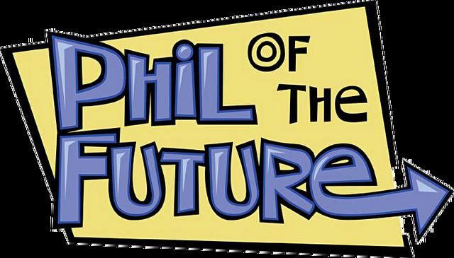 File:Phil Future logo.png