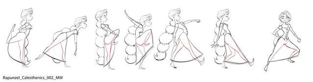 File:Rapunzel Calesthenics.jpg