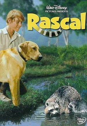 File:Rascal.jpg
