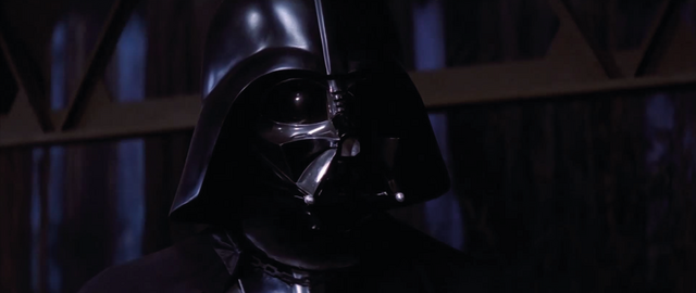 File:Return-of-the-Jedi-7.png
