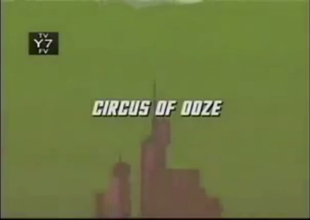File:SRMTHFG Season 1 Circus of Ooze.jpg