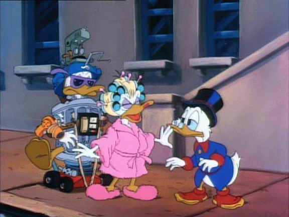 File:Scrooge-Fenton Mom03.jpg