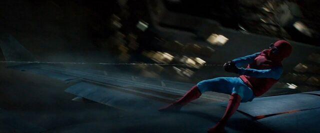 File:Spider-Man Homecoming 51.jpg
