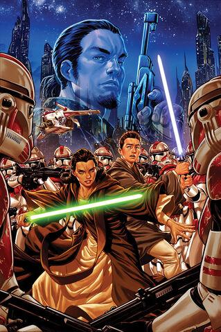 File:Star Wars Kanan 1 by Mark Brooks.jpg
