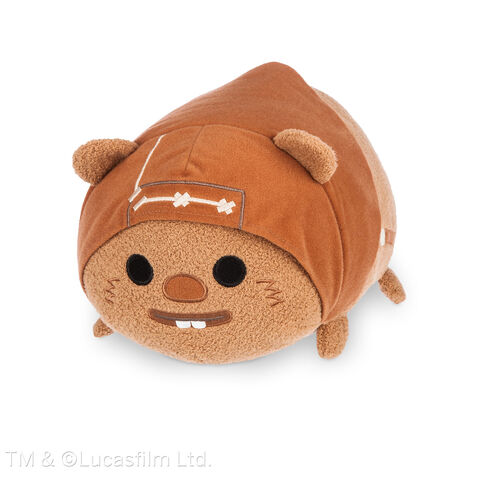 File:Star Wars Tsum 10.jpg