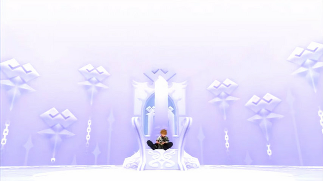 File:The Chamber of Waking 01 KHBBS.png