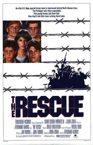 File:The rescue poster.jpg