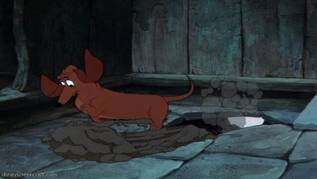 File:Tramp-disneyscreencaps com-6861.jpg