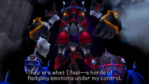 File:Vanitas and Unversed.png