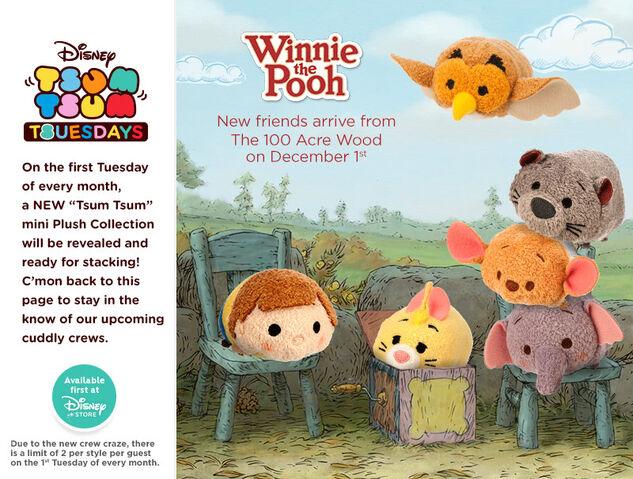 File:Winnie the Pooh Tsum Tsum Tuesday - 1.jpg