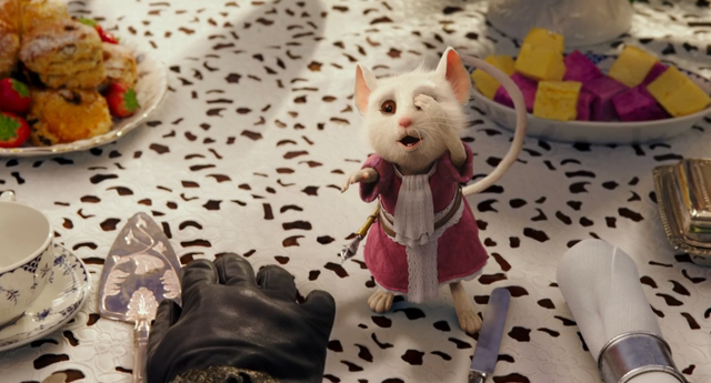 File:Alice Through The Looking Glass! 81.png