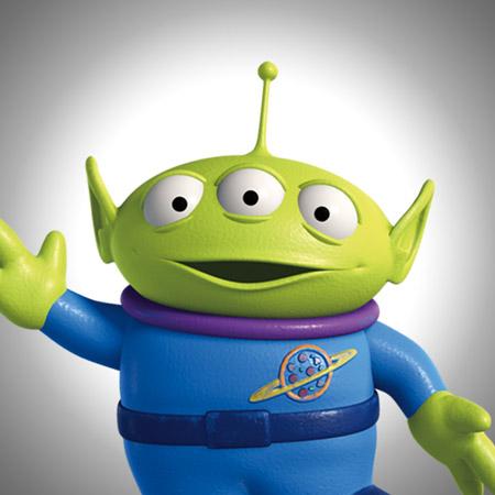 File:Alien Toy Story Promational Art.jpg