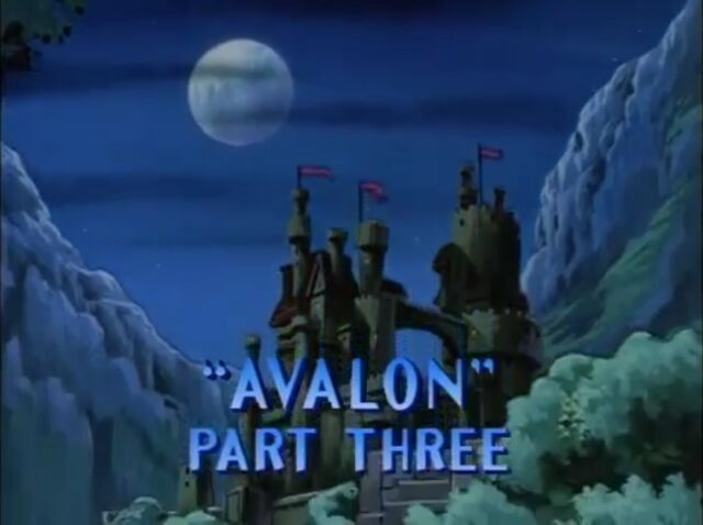File:Avalon 3.jpg